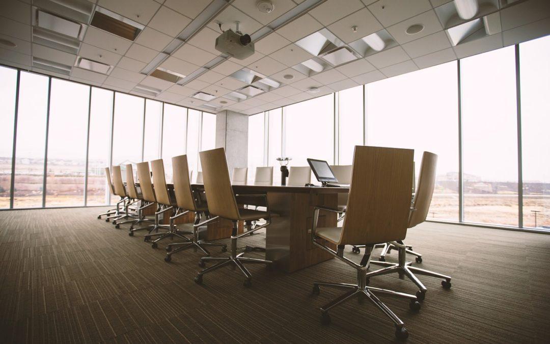 Por qué las empresas modernas ya no pueden funcionar bien con los ERP tradicionales