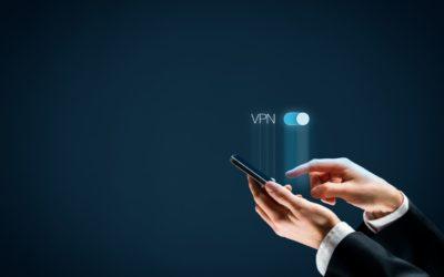 Teletrabajo y VPN en tiempos de coronavirus